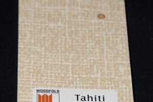 Tahiti Laminate