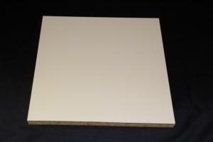 Melamine White (Standard)