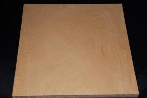 Veneer Birch (Standard)