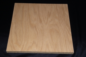 Veneer Oak (Standard)