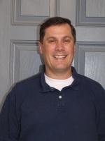 Hal Giles of Giles Professional Services Elevator Company Charleston, SC